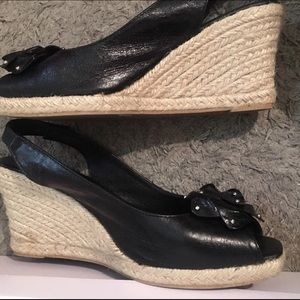 Eric Michael Wedges size 39 (9)